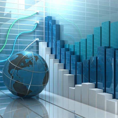 Wycena przedsiębiorstw metodą dochodową