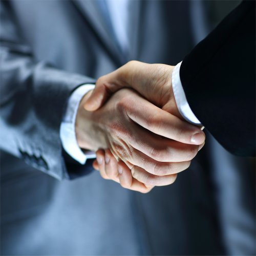 Wycena przedsiębiorstwa dla potrzeb kupna/sprzedaży