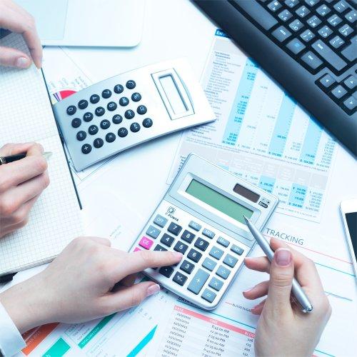 Wycena udziałów w kapitale własnym spółki